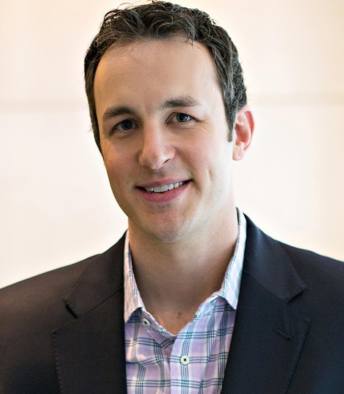 Jeff Teschke